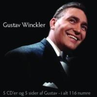 Gustav Winckler/Grete Klitgaard Bedre End Slet Ingenting