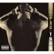 2パック The Best of 2Pac -  Pt. 1: Thug