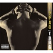 2Pac The Best of 2Pac -  Pt. 1: Thug