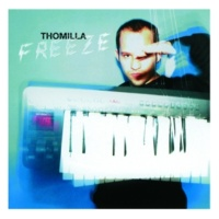 Thomilla/DJ Friction The Body