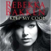 Rebekka Bakken Love May Seem Hard