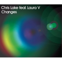 Chris Lake Changes(Radio Edit)