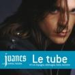 Juanes La Camisa Negra(France Only)