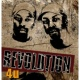 Revolution Revolution [4U]