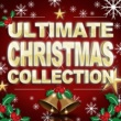 ブライアン・アダムス Ultimate Christmas Collection