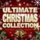 Bryan Adams クリスマス・タイム