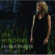 Lisa Miskovsky Fallingwater
