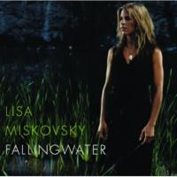Lisa Miskovsky Sing To Me