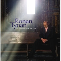 Ronan Tynan On Eagle's Wings