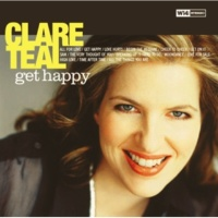 Clare Teal Love For Sale