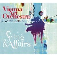 Vienna Art Orchestra Straight Up & Down
