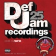 LL Cool J Def Jam 25, Volume 13 - Cupid [Explicit Version]
