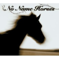 No Name Horses ストリート・オブ・ドリームス