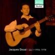 Jacques Douai Heritage - Florilege - BAM (1954-1978)