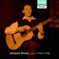 Jacques Douai La Fortune