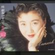桂 銀淑&堀内孝雄 絵になる夜の物語