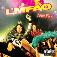 LMFAO What Happens At The Party [Album Version]