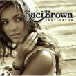Kaci Brown Body Language [Album Version]
