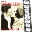 Various Artists Toner Fra Strimlen 2 (1933-34)