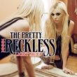The Pretty Reckless Light Me Up [Japan Version]