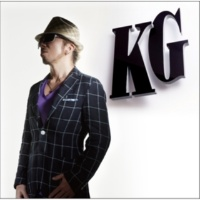 KG Your Love