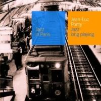 Jean-Luc Ponty Modo Azul [Instrumental]