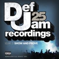 Method Man/Raekwon Meth Vs. Chef (feat.Raekwon) [Album Version]