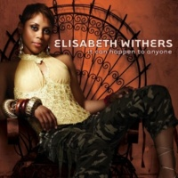 Elisabeth Withers Get Your Shoes On
