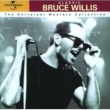 Bruce Willis Under The Boardwalk [Album Version]