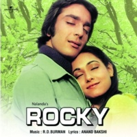 Gopi Krishan Dance Music (Rocky) [Rocky / Soundtrack Version]