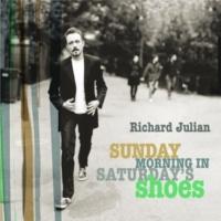Richard Julian Syndicated