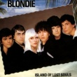 Blondie Island Of Lost Souls (Digital EP)