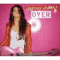 Lindsay Lohan Over(Full Phatt Remix)