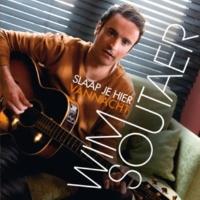 Wim Soutaer Slaap Je Hier (Vannacht) [Instrumental]