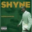 Shyne godfather buried alive