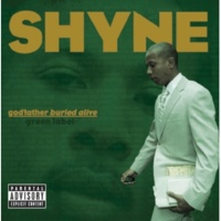 Shyne/Foxy Brown The Gang (feat.Foxy Brown) [Album Version (Explicit)]