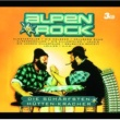 Various Artists Alpen Rock - Set