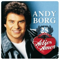 Andy Borg Heut Nacht wird alles anders
