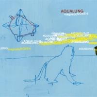 Aqualung Thin Air