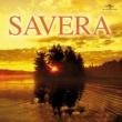 Various Artists Savera [OST]