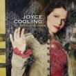 Joyce Cooling Revolving Door