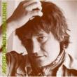 Bjorn J:son Lindh Musik [2007 mastering]