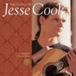 ジェシー・クック The Ultimate Jesse Cook