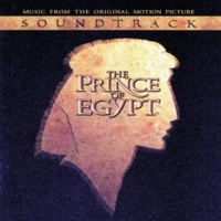 Ralph Fiennes/Amick Byram The Plagues [The Prince Of Egypt/Soundtrack Version]
