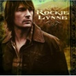 Rockie Lynne Big Time In A Small Town [Album Version]
