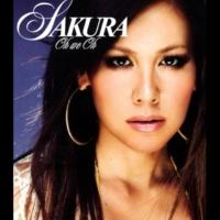 SAKURA Oh we Oh (Instrumental)