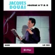 Jacques Douai Heritage - Récital n°7 & 8 - BAM (1960-1961)