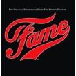 ヴァリアス・アーティスト Fame (Original OST)