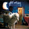 Fall Out Boy Infinity On High [Deluxe Edition]