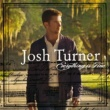 Josh Turner JOSH TURNER/EVERYTHI
